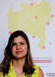 Ayala Maria dos Santos Silva e Silva_Vale do Jiquiriça