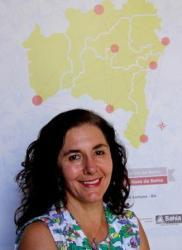Eliane Cristal Ferraz de Matos_Médio Sudoeste