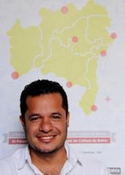 Junieques Batista dos Santos_Extremo Sul