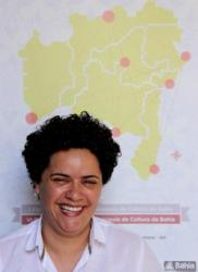 Maritza Danielli Silva Ribeiro_Vitória da Conquista