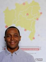 Marivaldo da Silva Santos_Litoral Sul