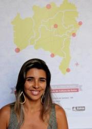 Vanessa Fonseca Andrade_Baixo Sul